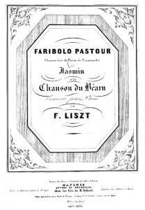 FariboloPastour