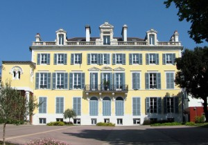 Hotel_Dartigaux_Cadoval2