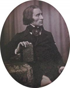 Liszt1844