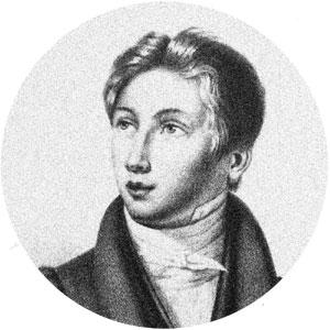 Liszt_1828_sm