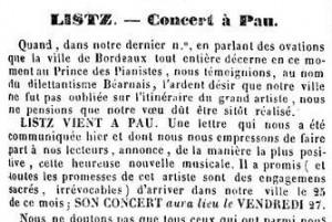 Liszt_Pau_annonce_17 septembre 1844 (334x224)
