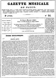 Ortigue_1835