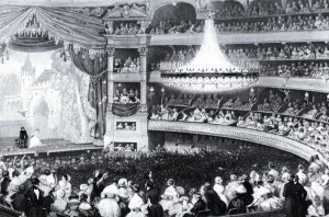 Paris_Theatre_Italien_c1840