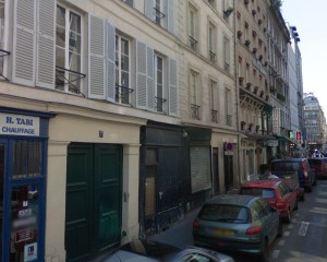 rue_montholon_7_paris