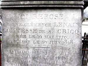 tomb_clemence