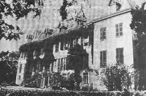 chateau_sus