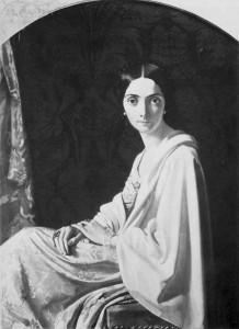 portrait_de_la_princesse_belgiojoso-1843_lehman