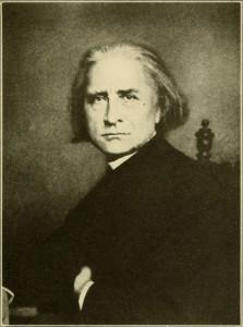 Liszt_1867