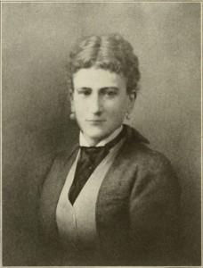 MaryWaddington1878